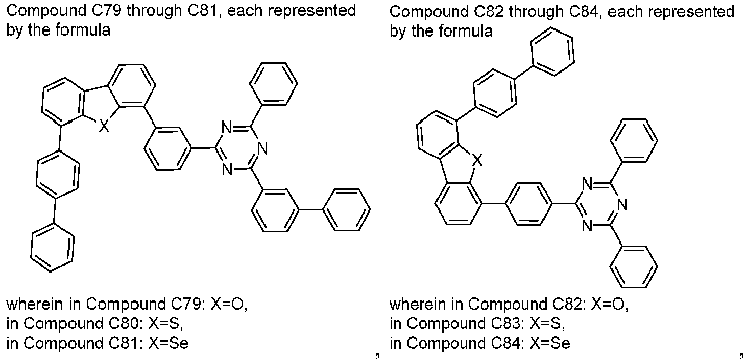 Figure imgb0473