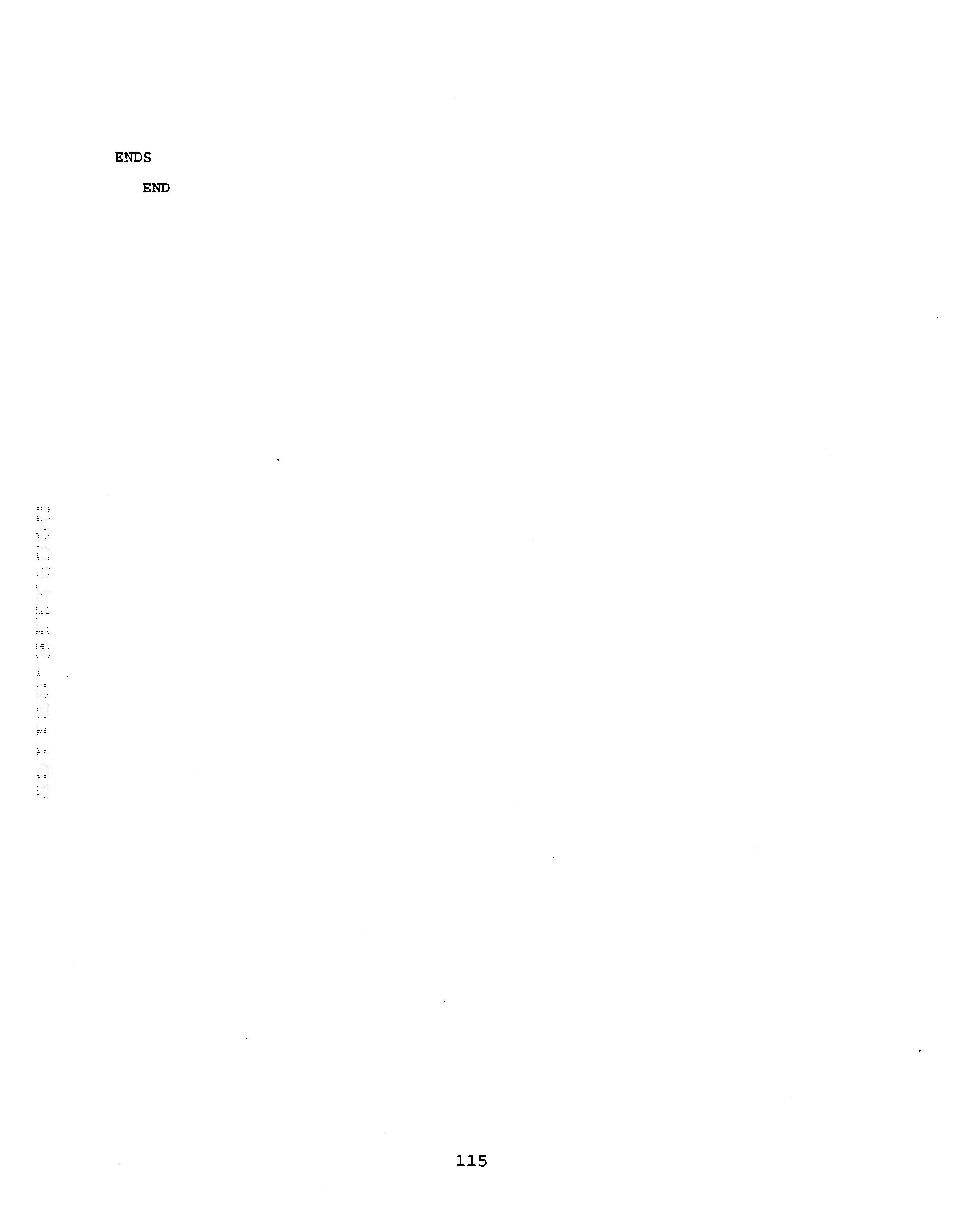 Figure US06507914-20030114-P00075