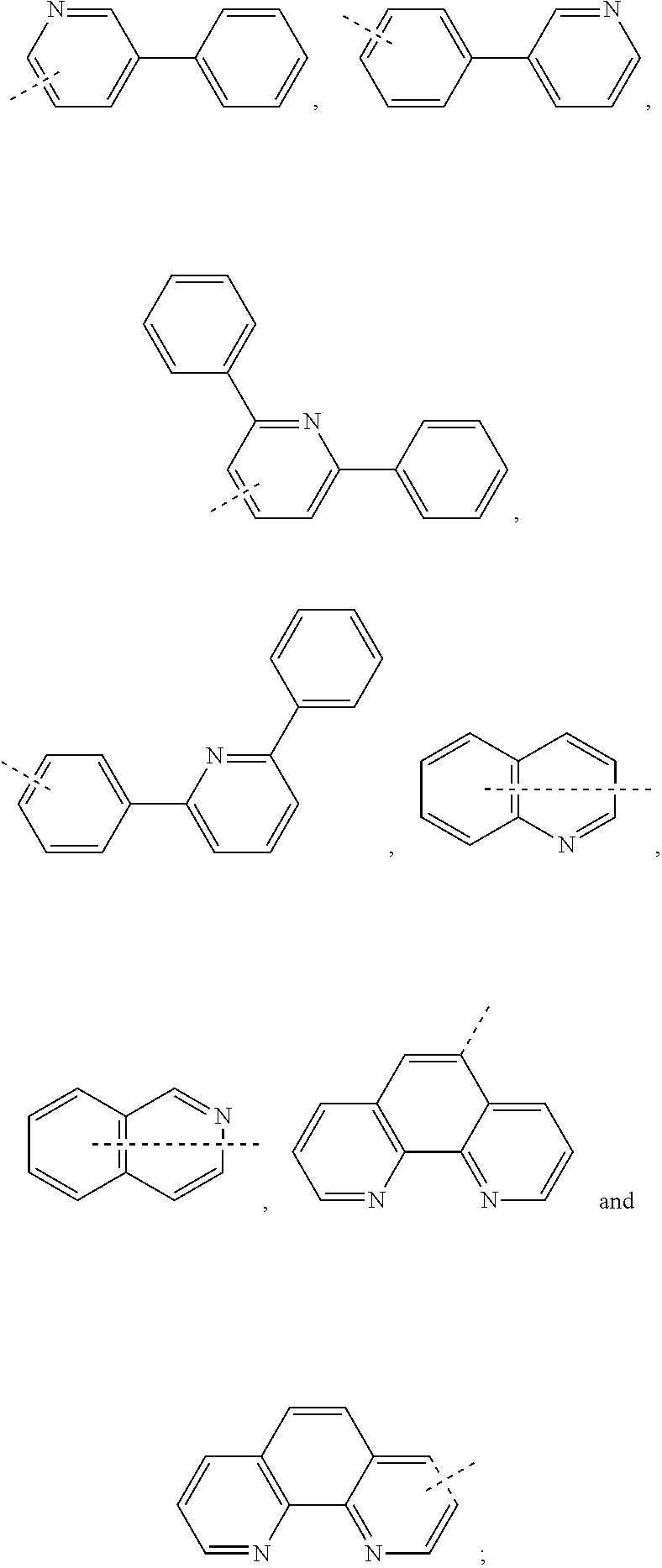Figure US10297762-20190521-C00013