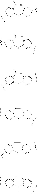 Figure US08088368-20120103-C00200