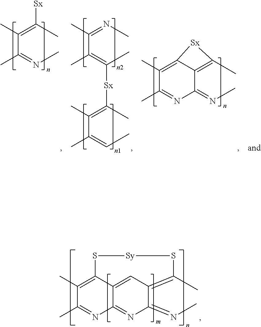 Figure US09450234-20160920-C00008