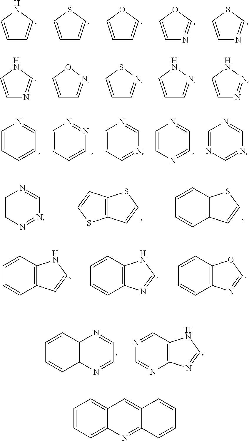 Figure US08283369-20121009-C00018