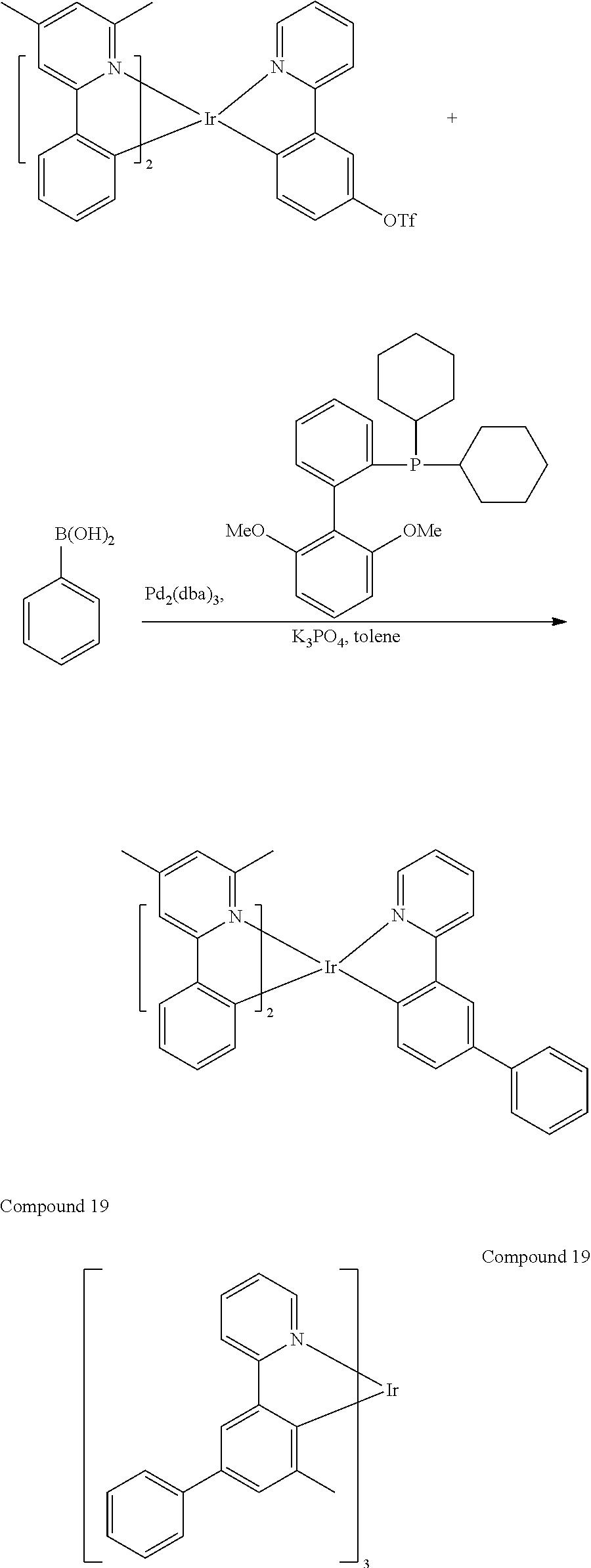 Figure US09899612-20180220-C00115