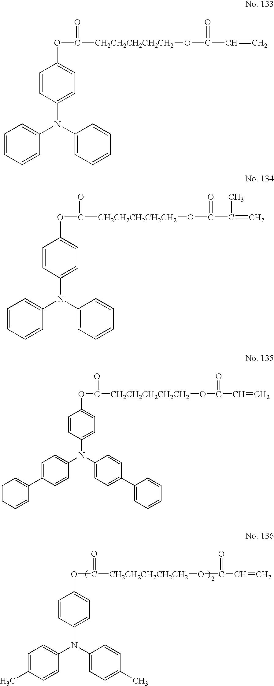 Figure US07824830-20101102-C00063