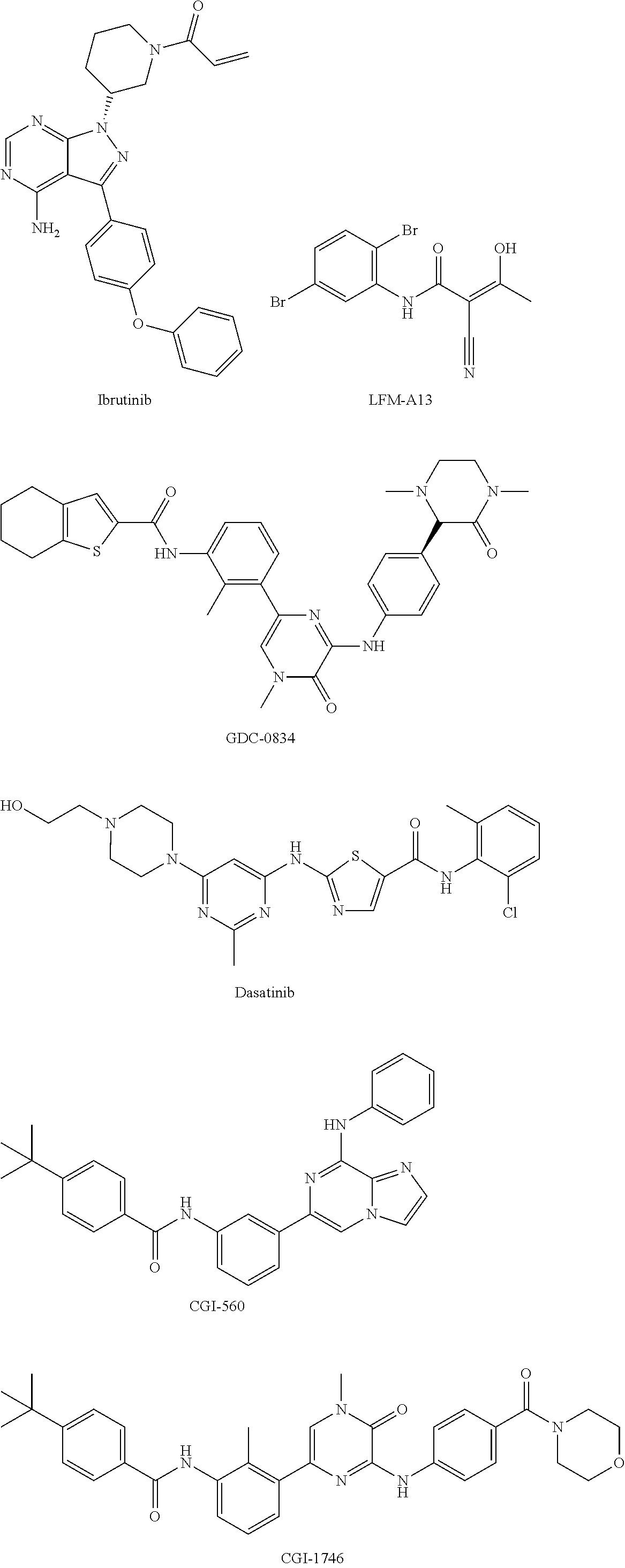 Figure US09884069-20180206-C00001