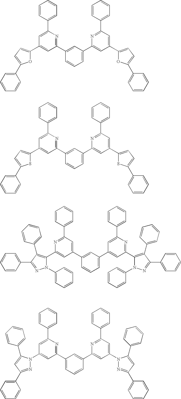 Figure US20060186796A1-20060824-C00034