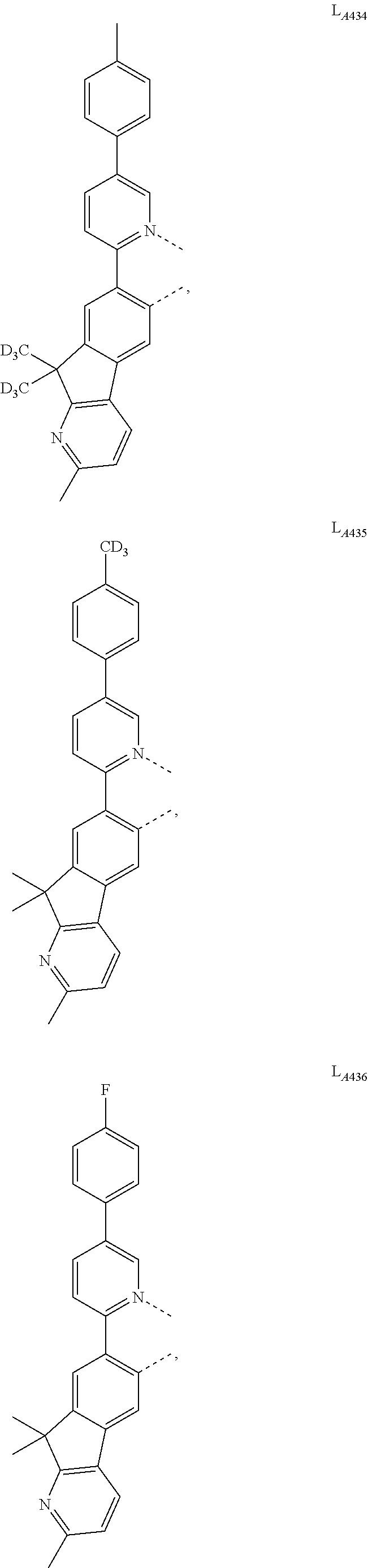 Figure US10003034-20180619-C00154