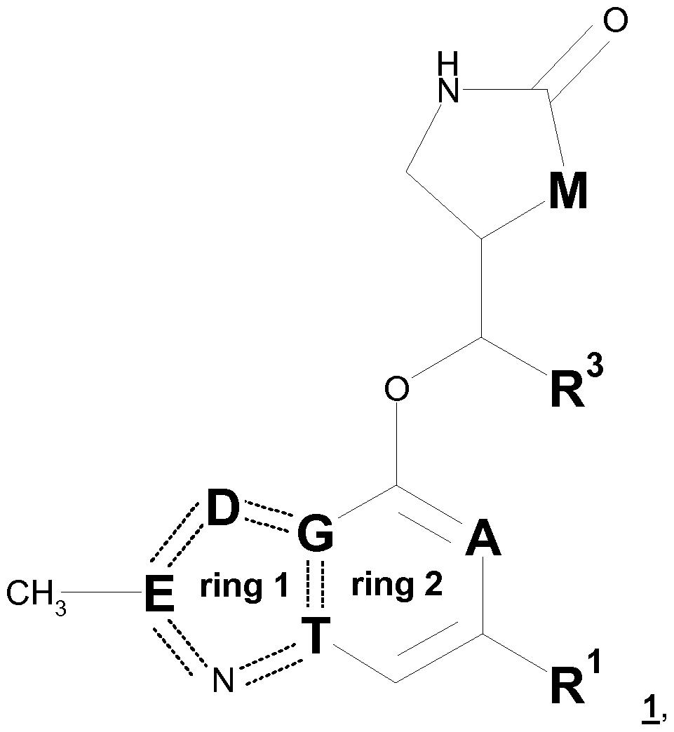 Wo2015140055a1 Heteroaryl Syk Inhibitors Google Patents 75 Kawasaki Z1 Wiring Diagram Free Picture Figure Imgf000003 0001