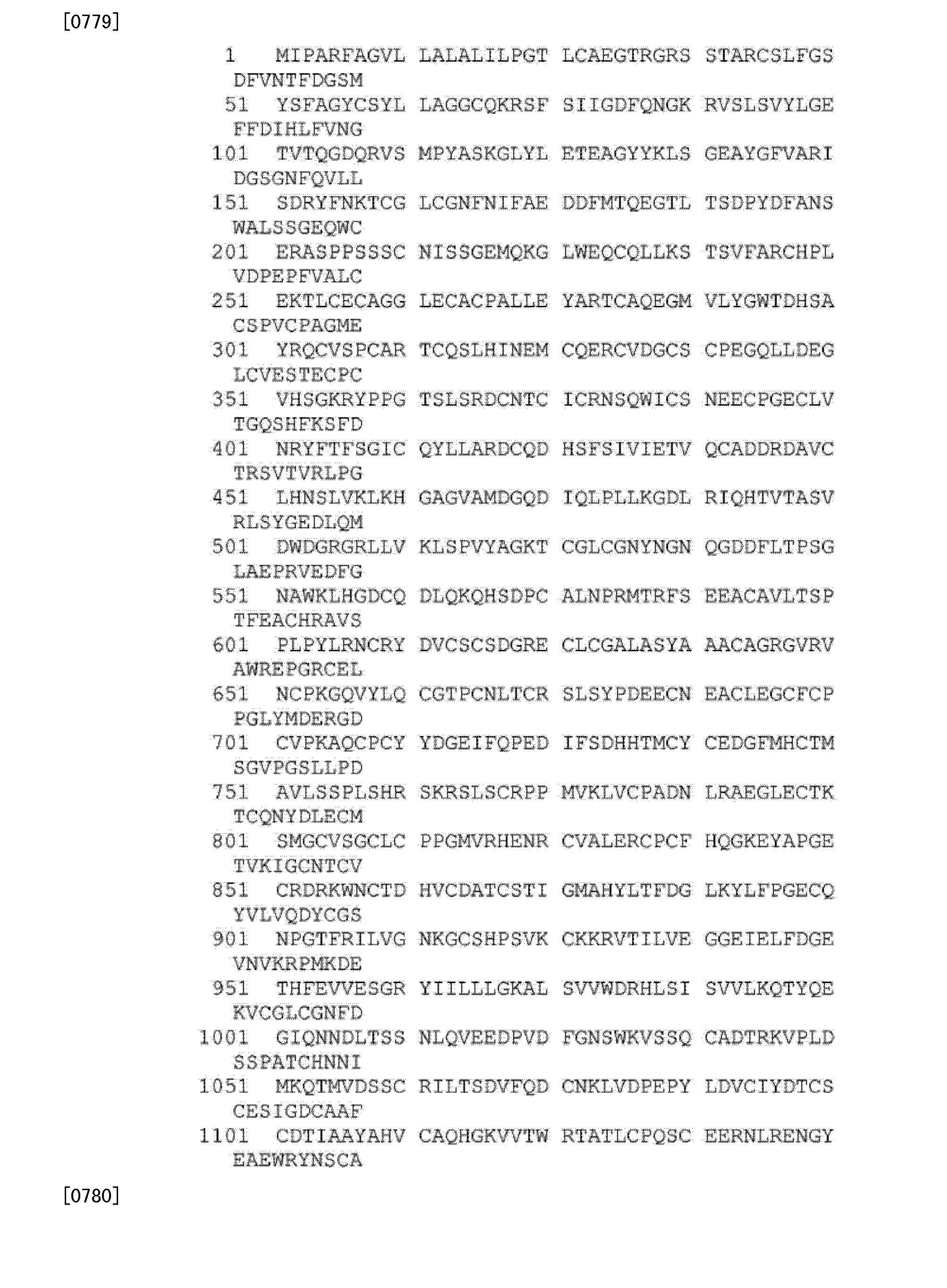 Figure CN104661674AD01731