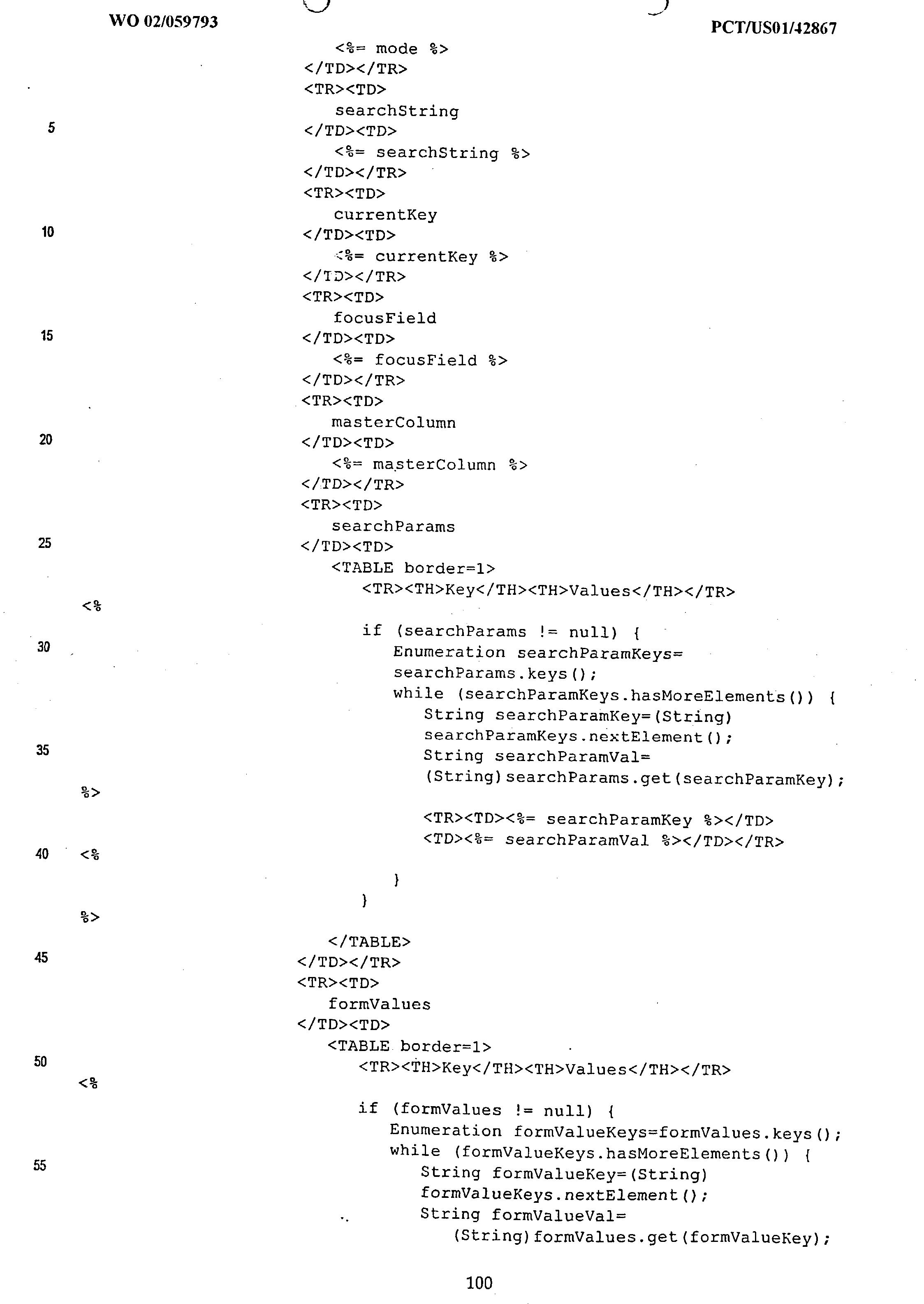 Figure US20040073565A1-20040415-P00058