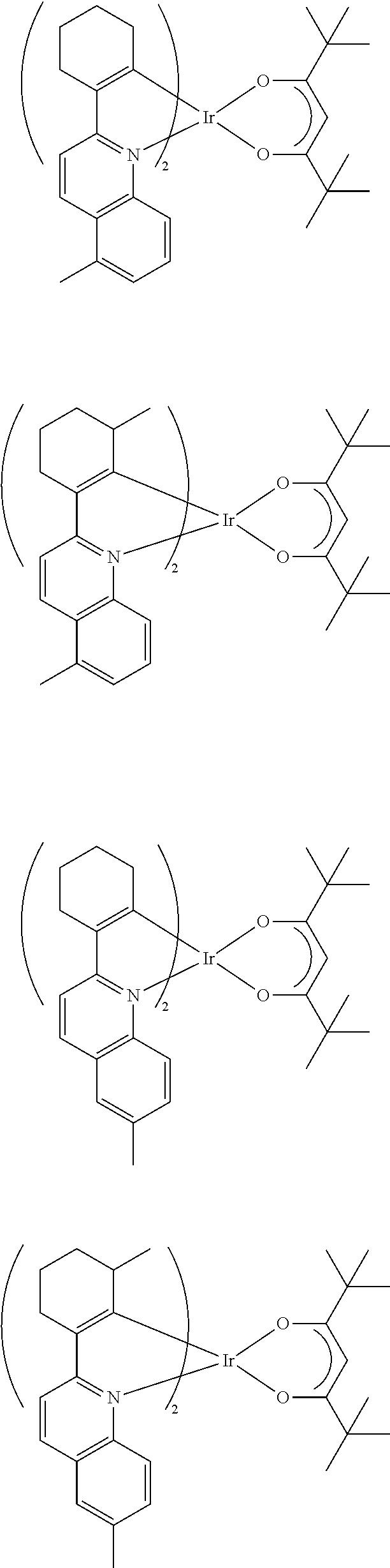 Figure US09324958-20160426-C00067