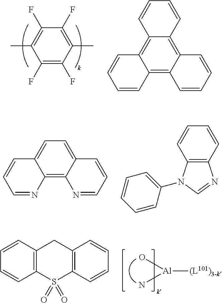 Figure US09748503-20170829-C00031