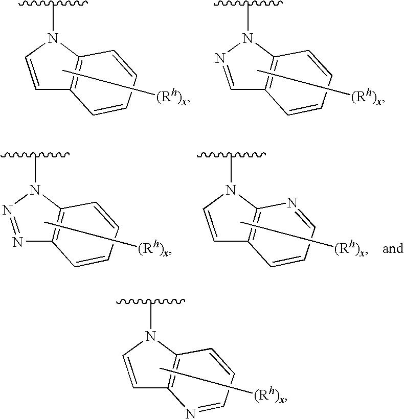 Figure US08927551-20150106-C00049