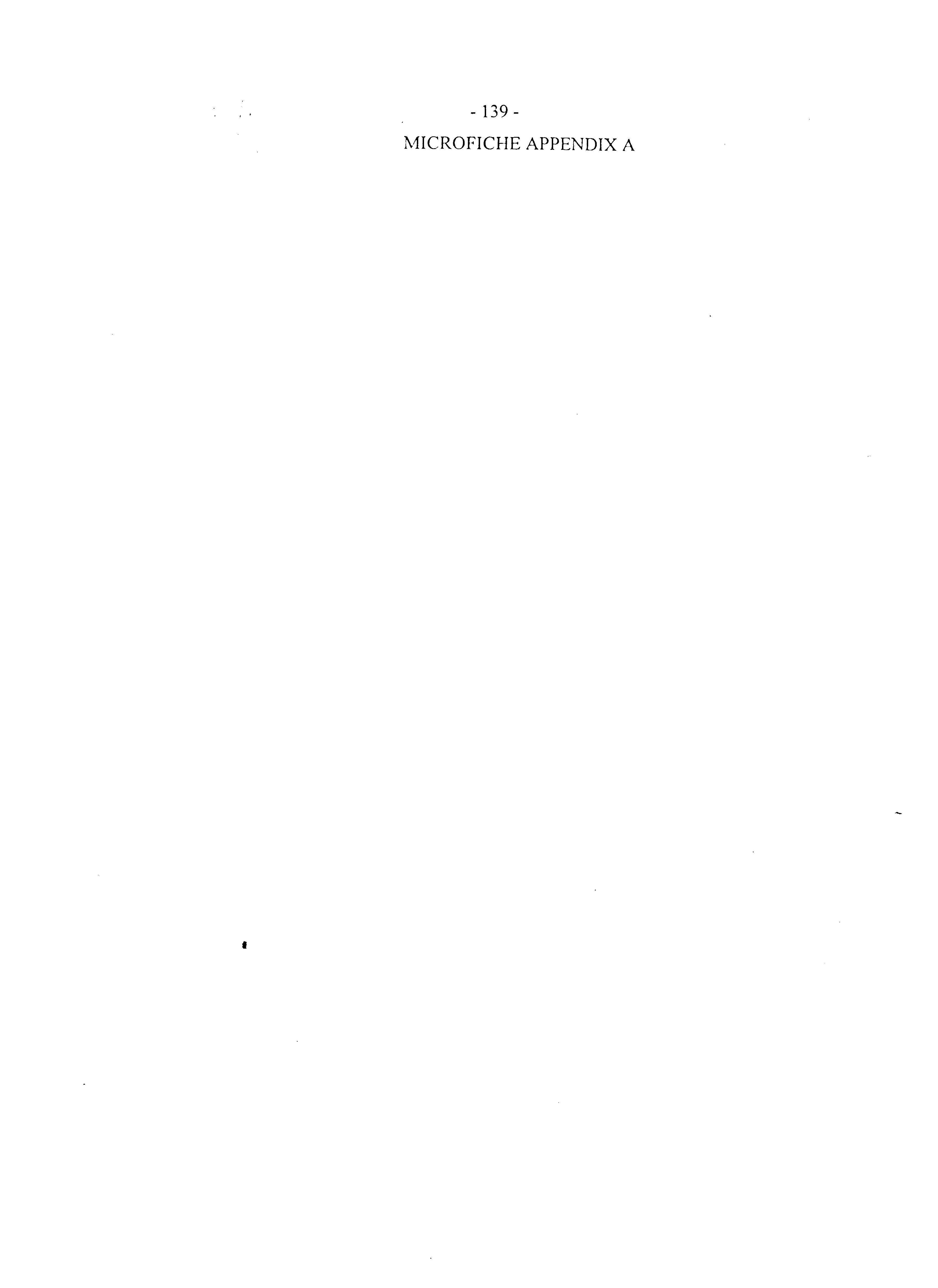 Figure US06449562-20020910-P00001