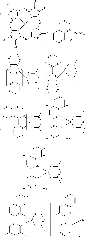 Figure US20180130962A1-20180510-C00175