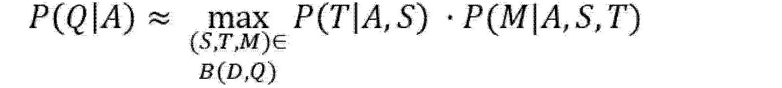 Figure CN103049474AD00113