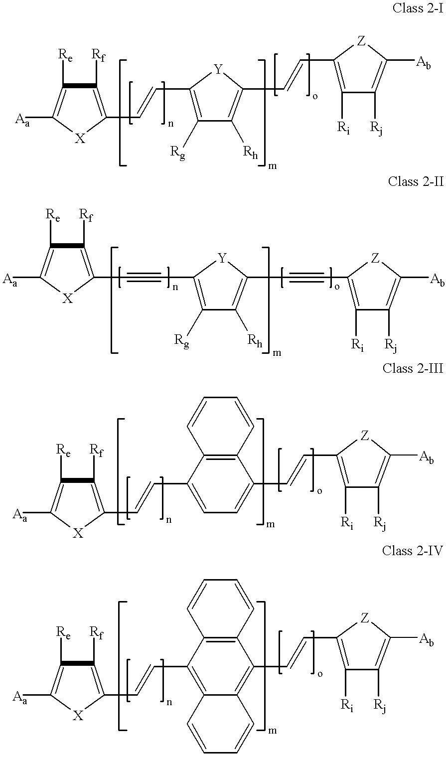 Figure US06267913-20010731-C00012