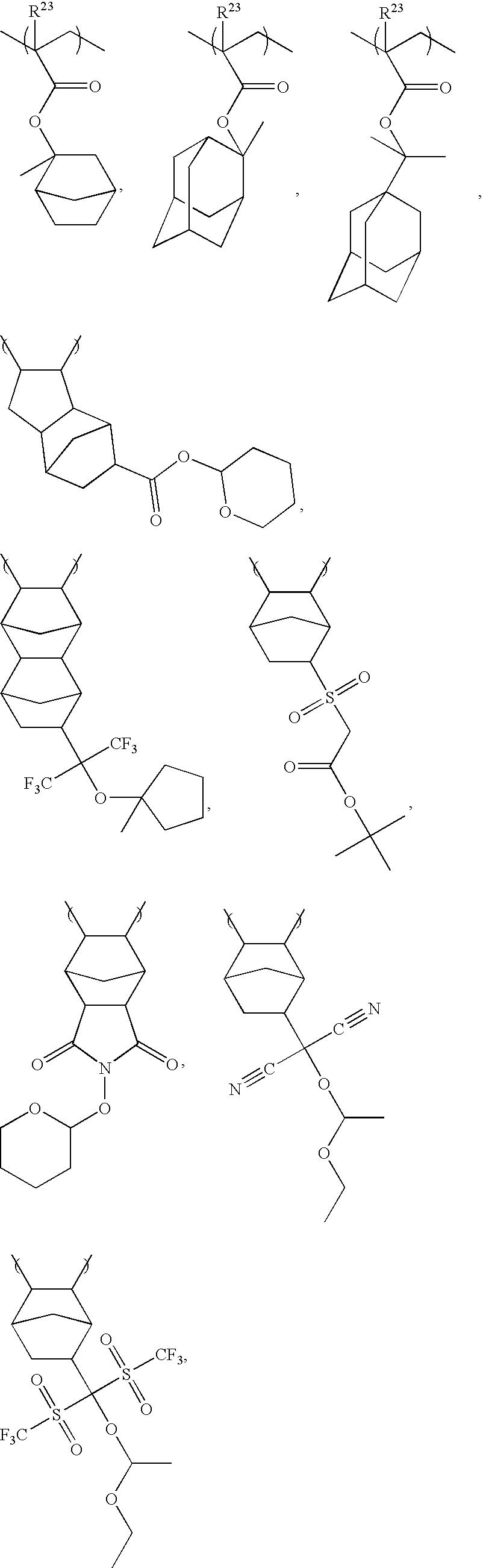 Figure US20080199814A1-20080821-C00008