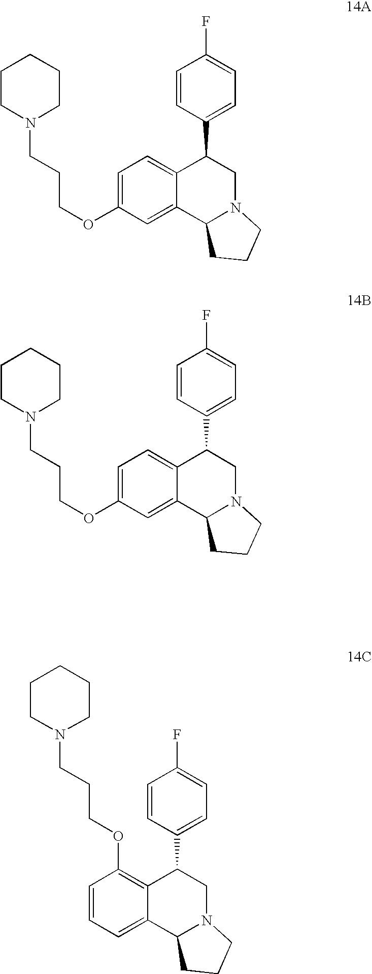 Figure US08273762-20120925-C00019