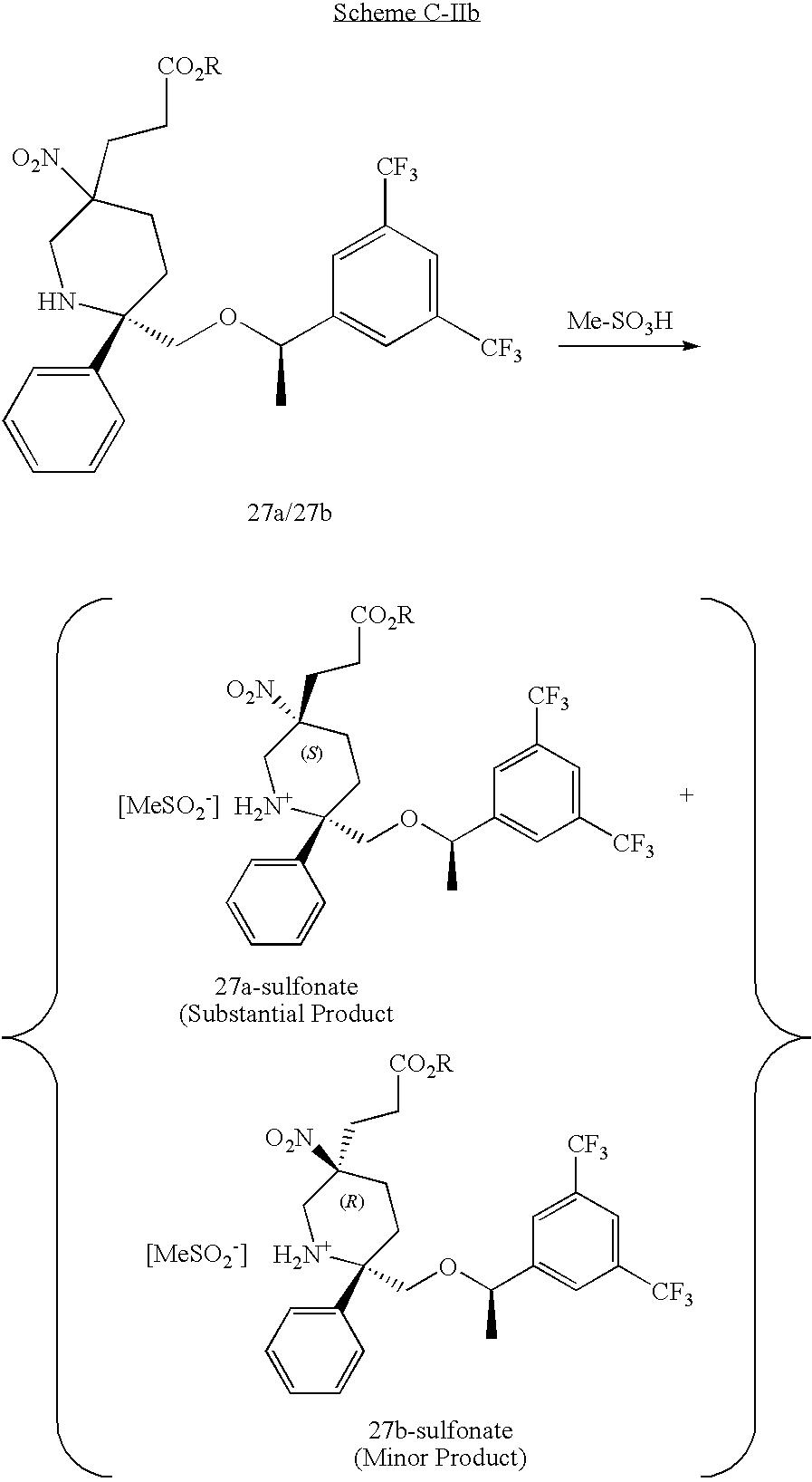 Figure US08552191-20131008-C00023