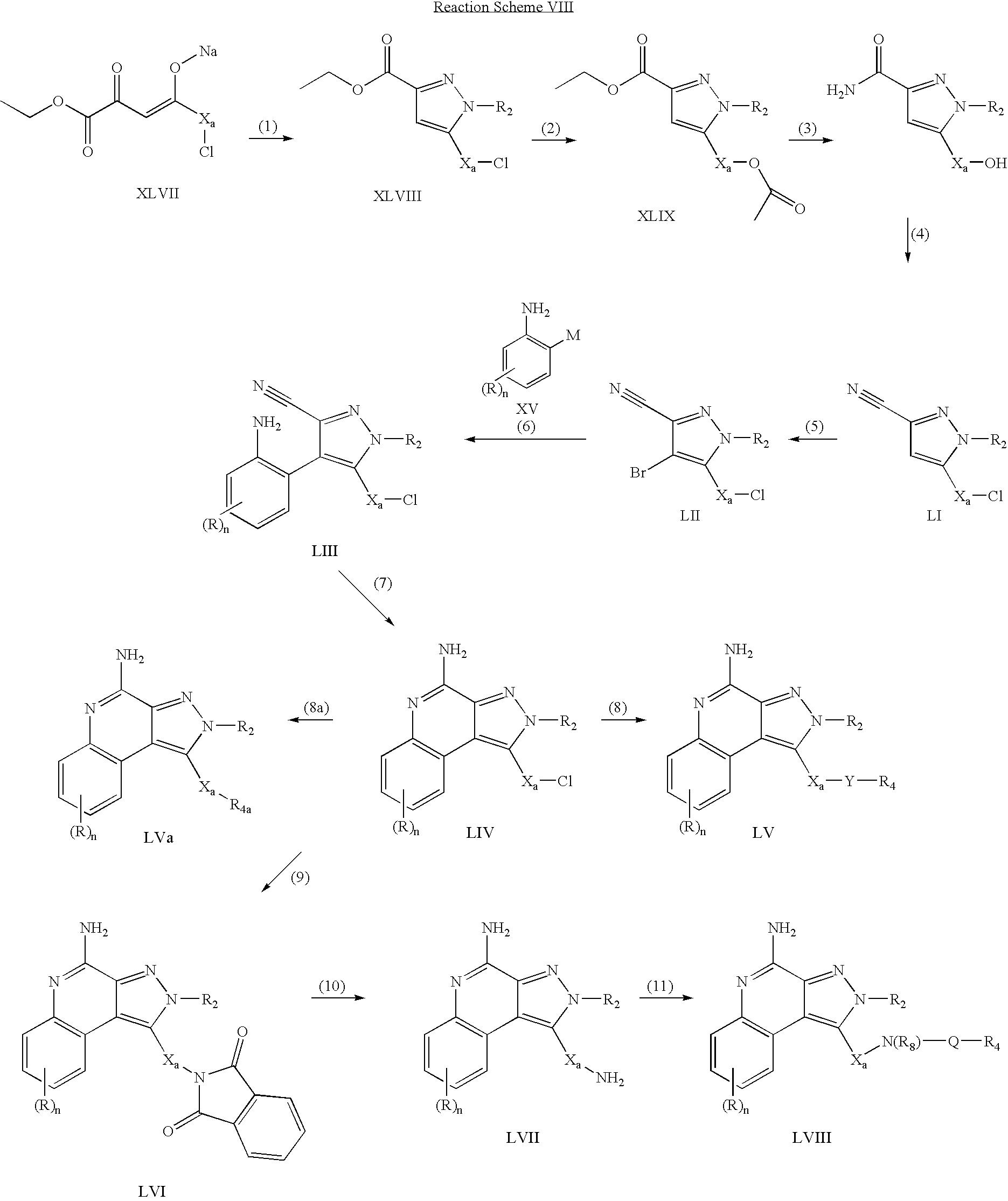 Figure US20060100229A1-20060511-C00089