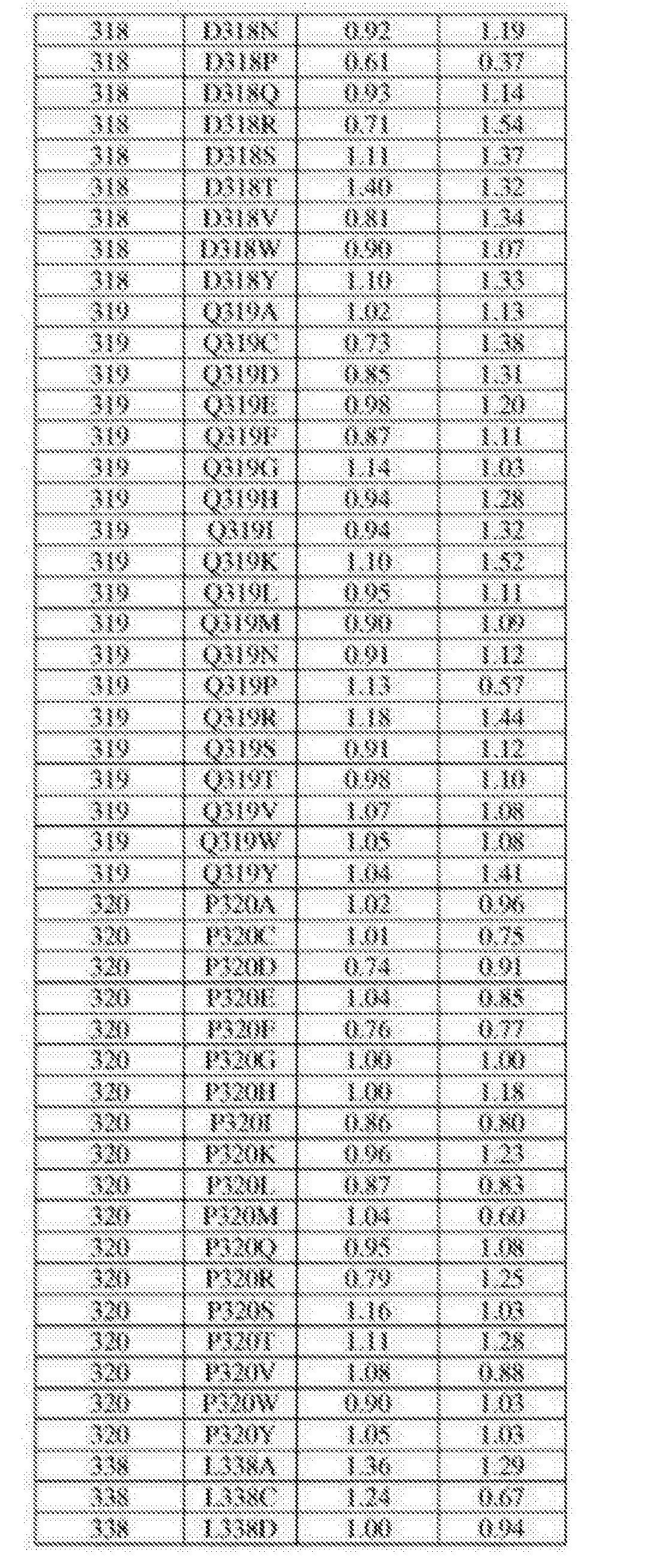 Figure CN105483099AD01671