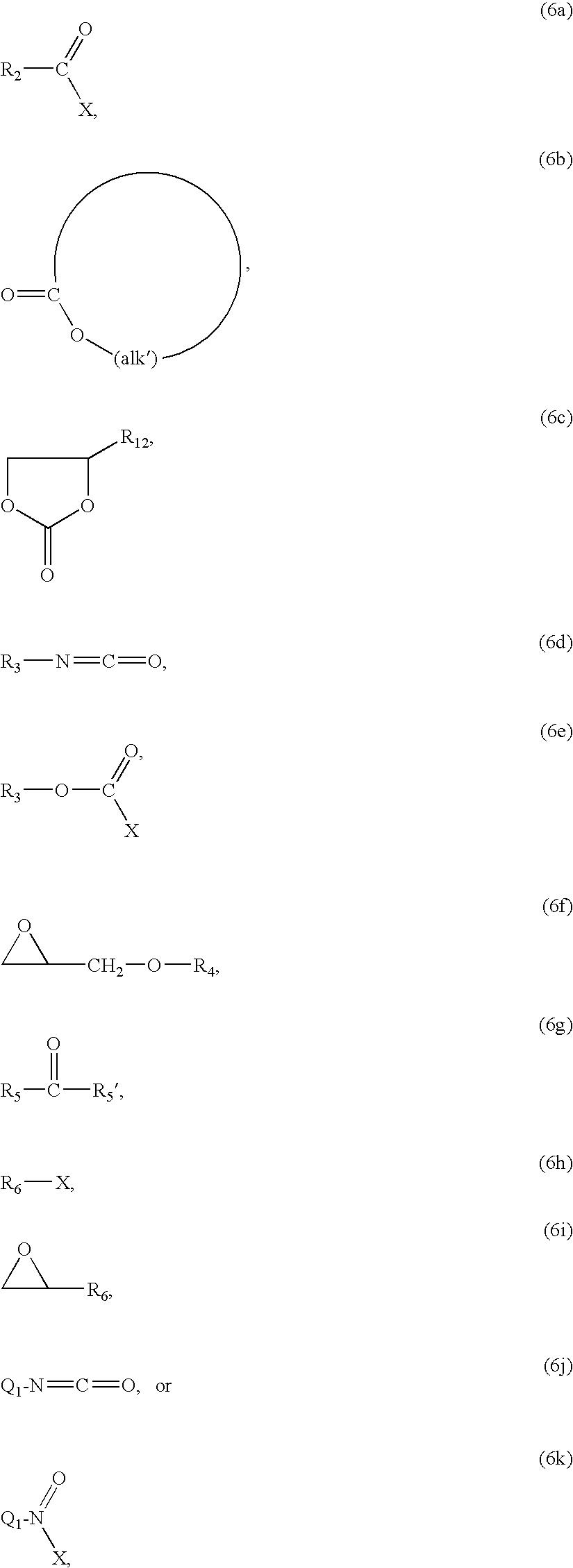 Figure US07875660-20110125-C00013