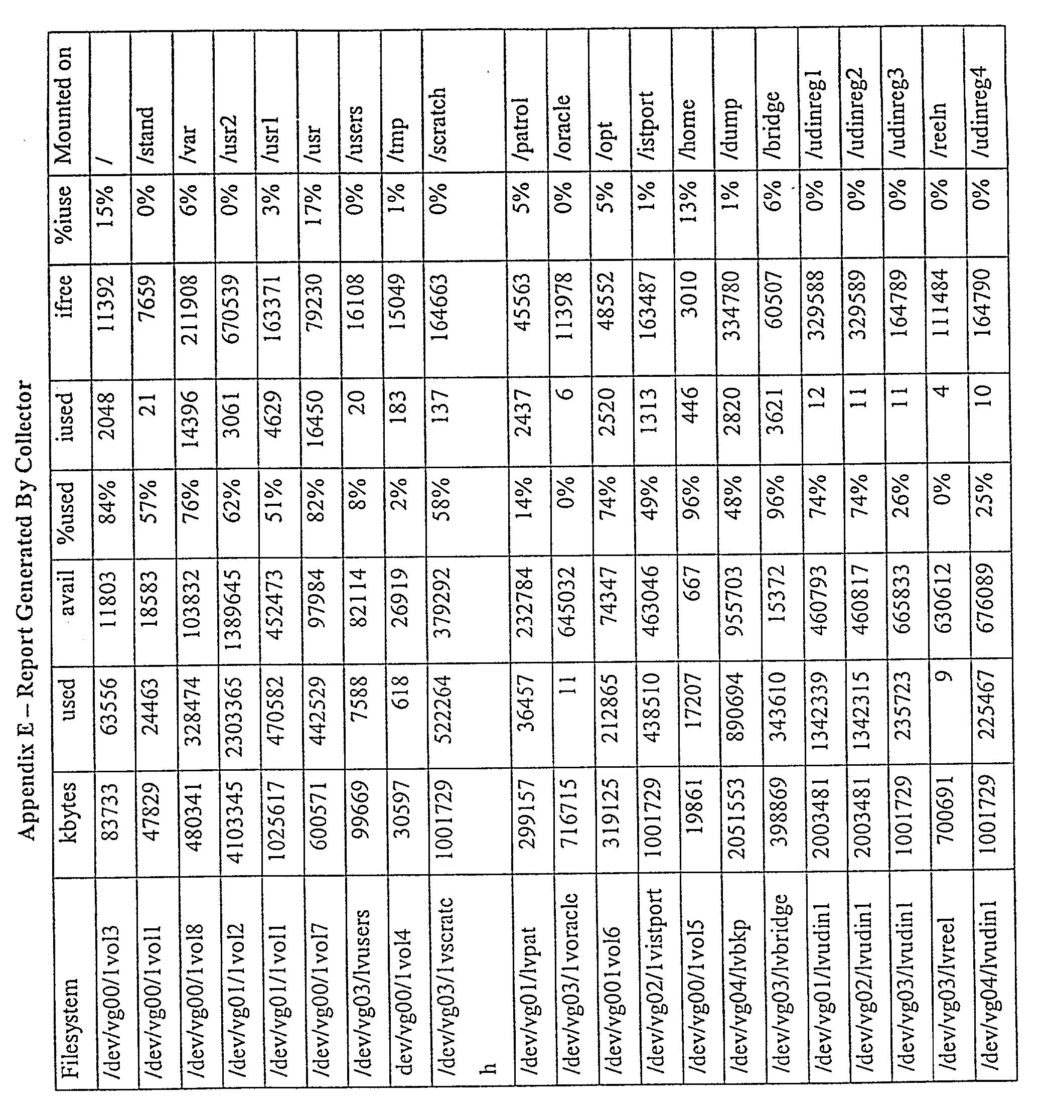 Figure US20020169738A1-20021114-P00007
