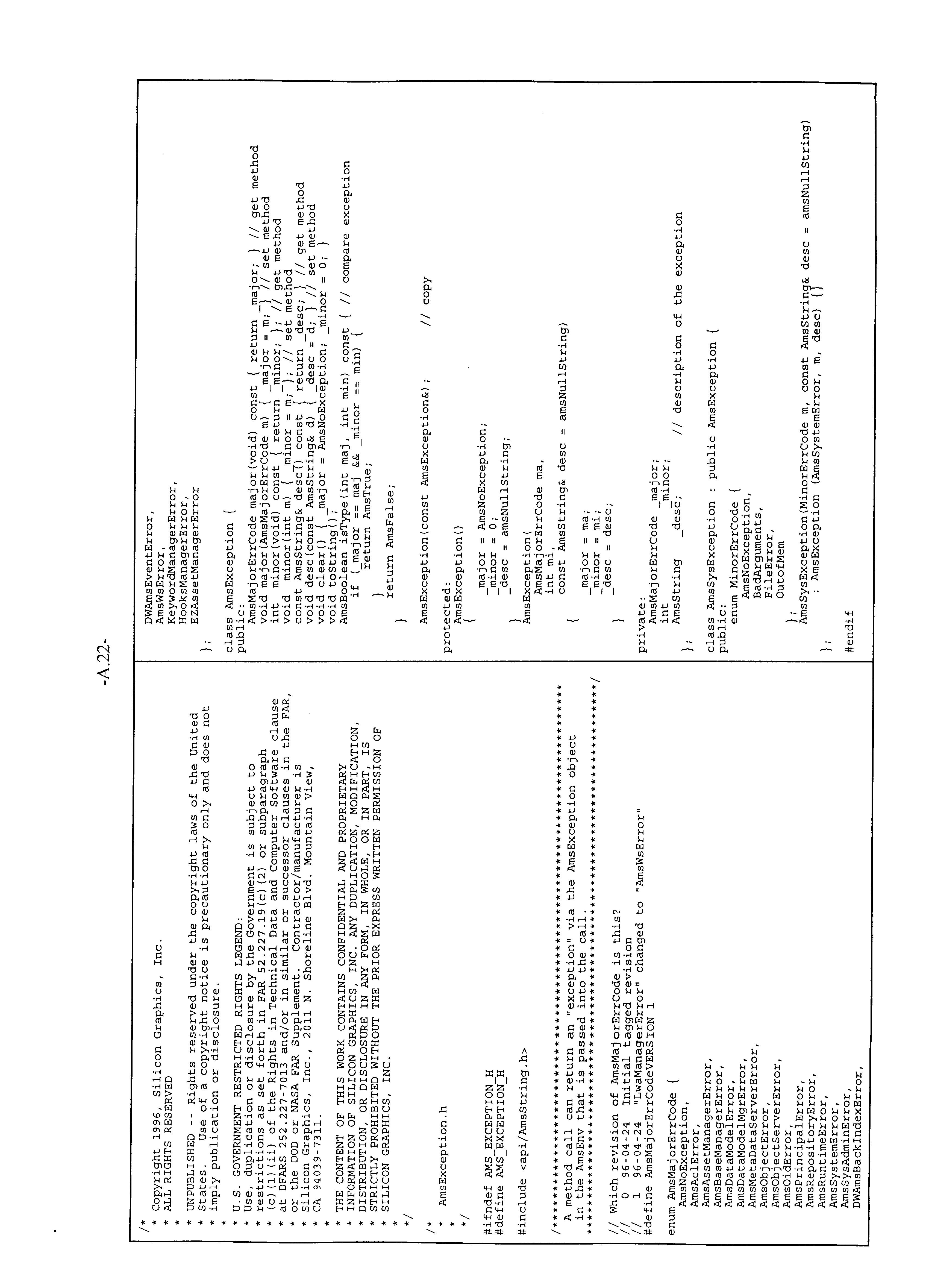 Figure US06181336-20010130-P00022