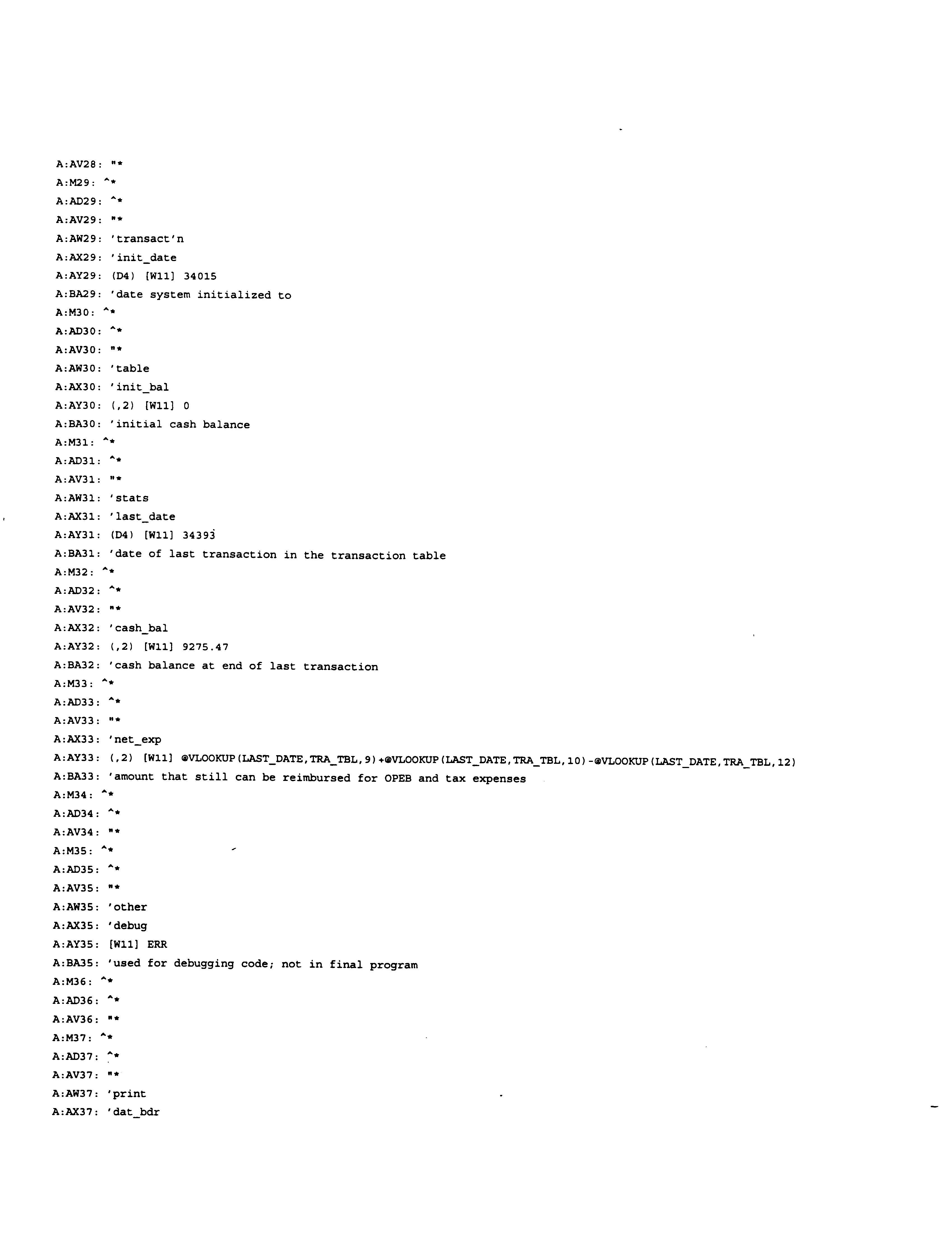 Figure US06205434-20010320-P00027