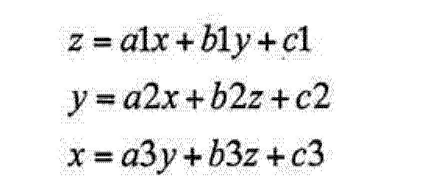 Figure CN102713671AD00121