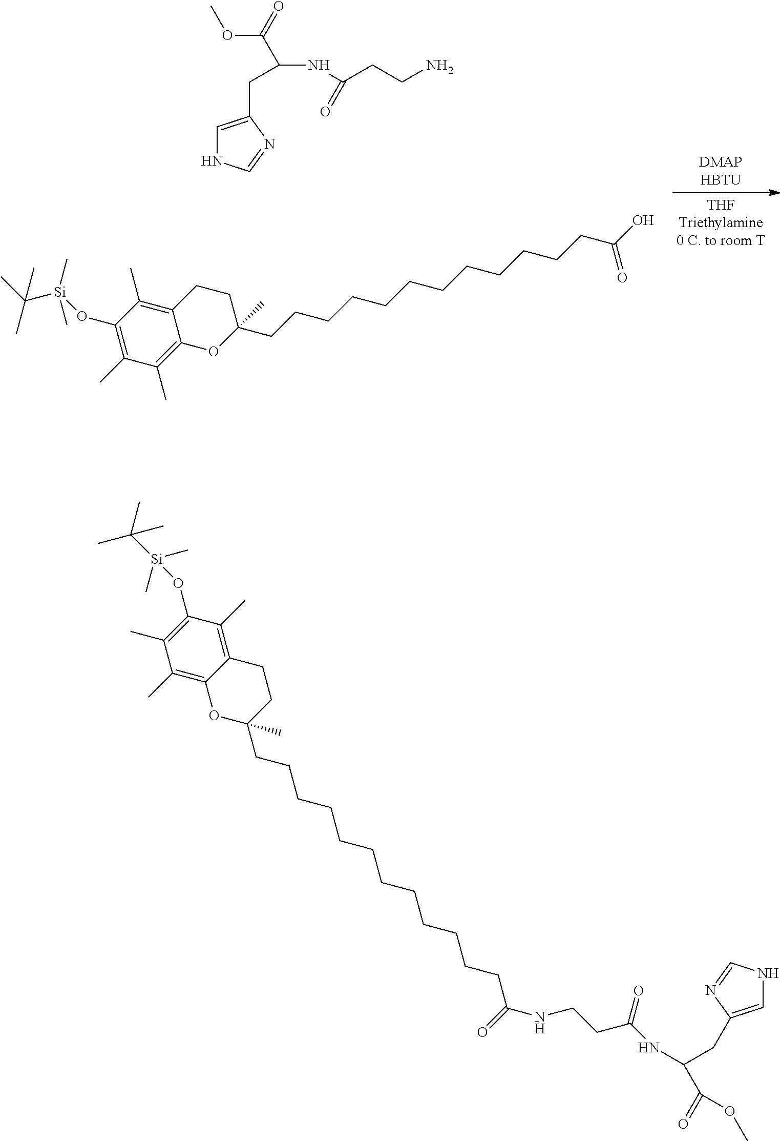 Figure US09220787-20151229-C00010