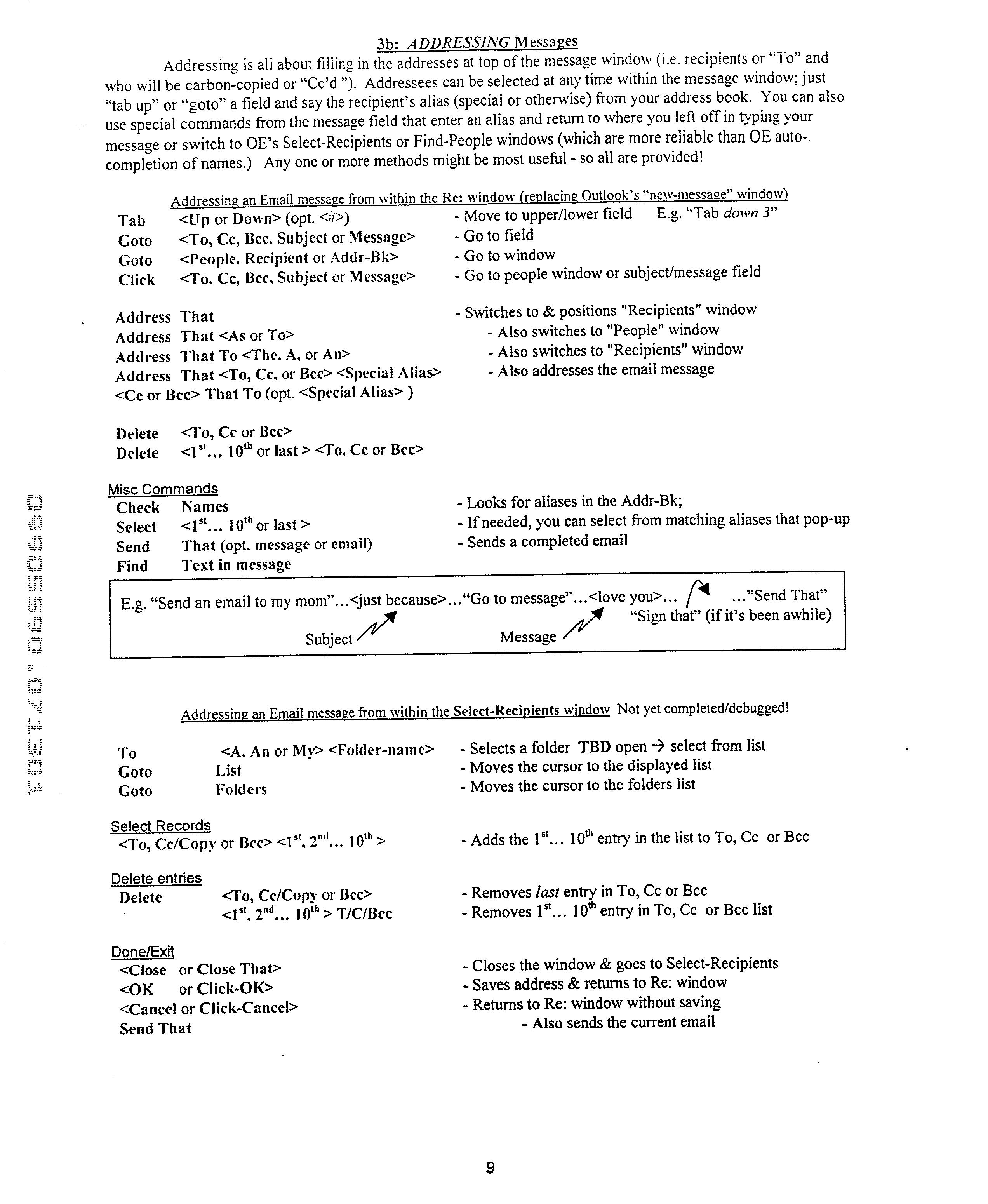 Figure US20030023435A1-20030130-P00005