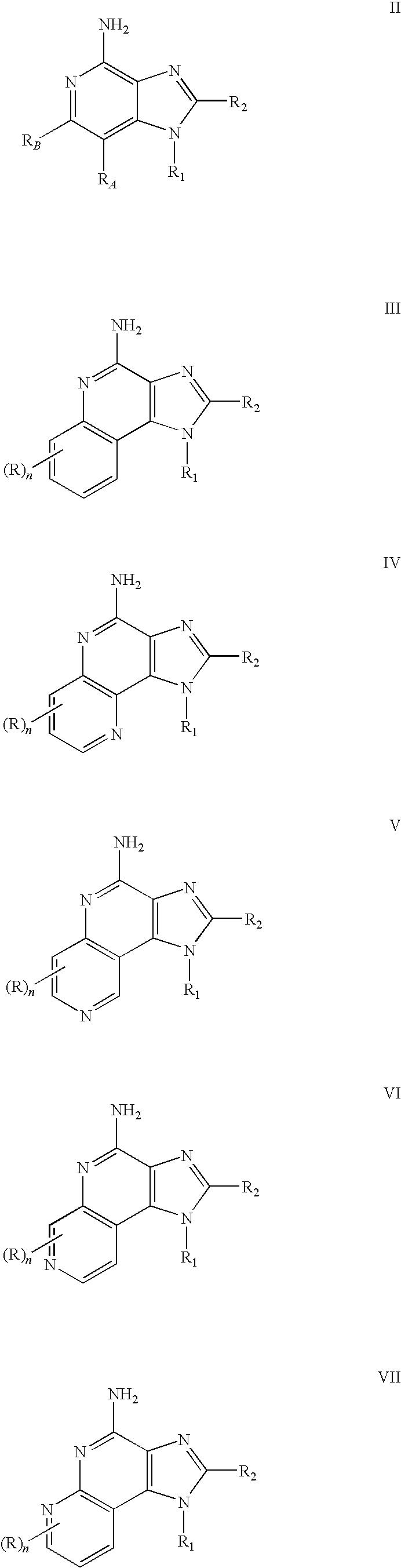 Figure US07799800-20100921-C00002