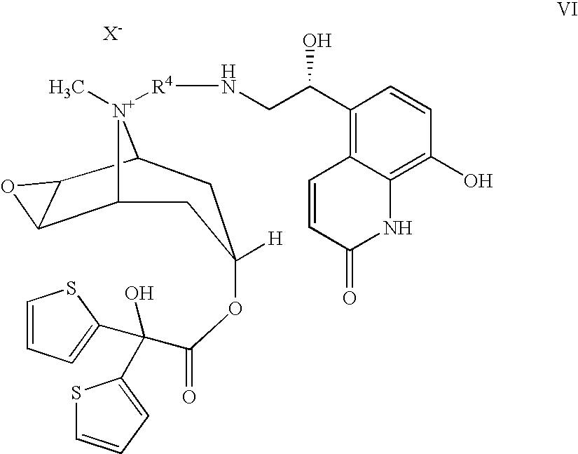 Figure US20040242622A1-20041202-C00025