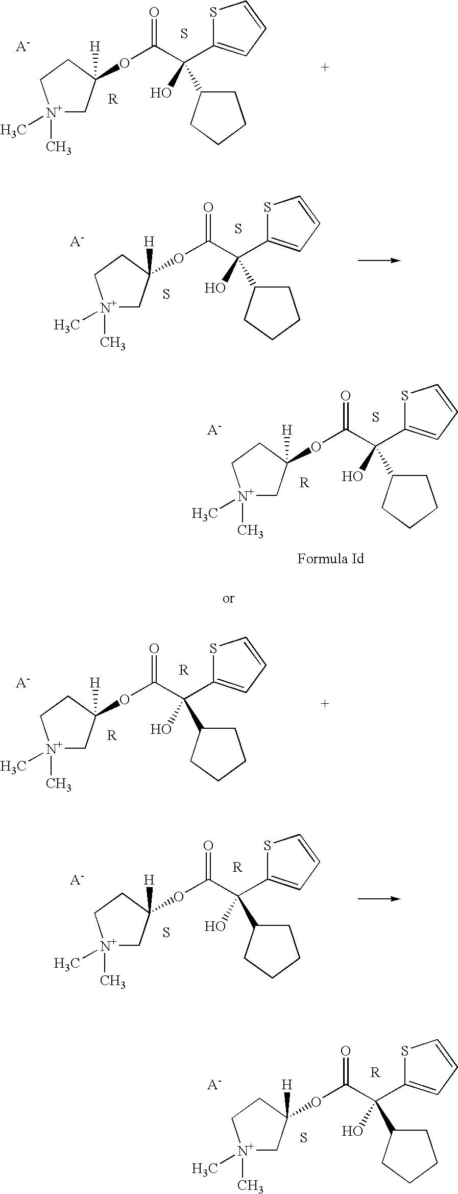 Figure US20060167275A1-20060727-C00016