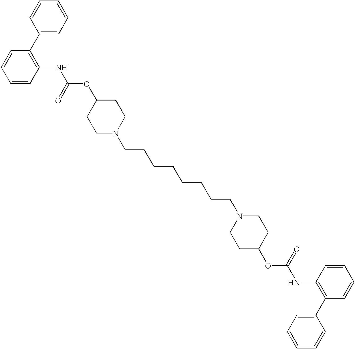 Figure US06693202-20040217-C00490