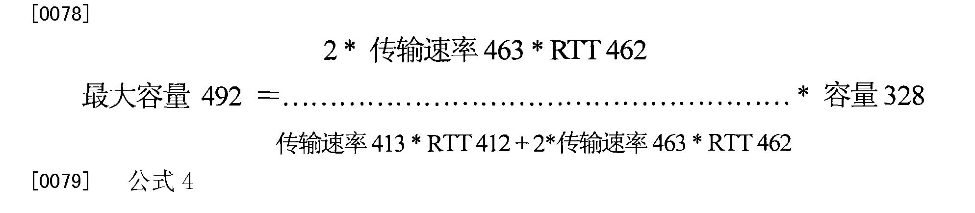Figure CN103533018AD00152