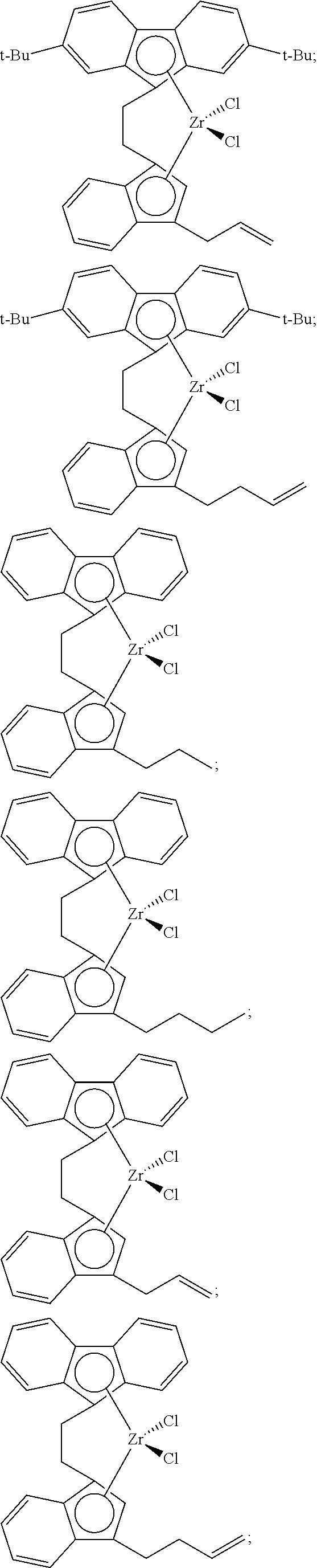 Figure US08288487-20121016-C00036