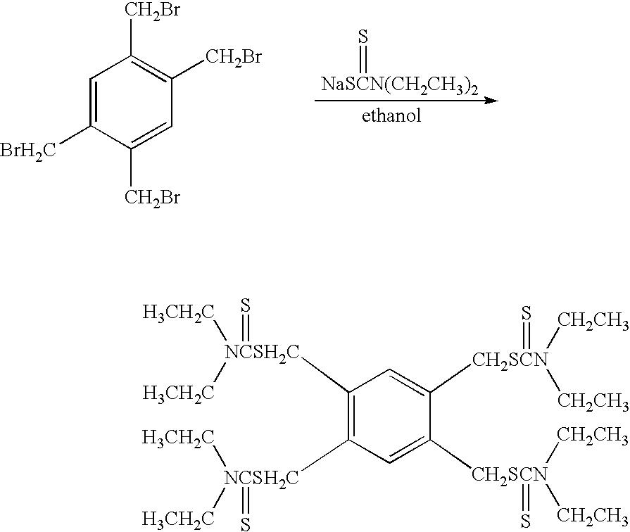 Figure US08298817-20121030-C00005