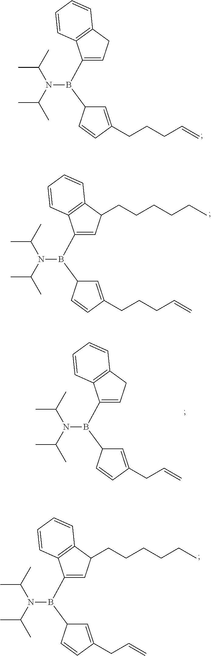 Figure US09469702-20161018-C00006