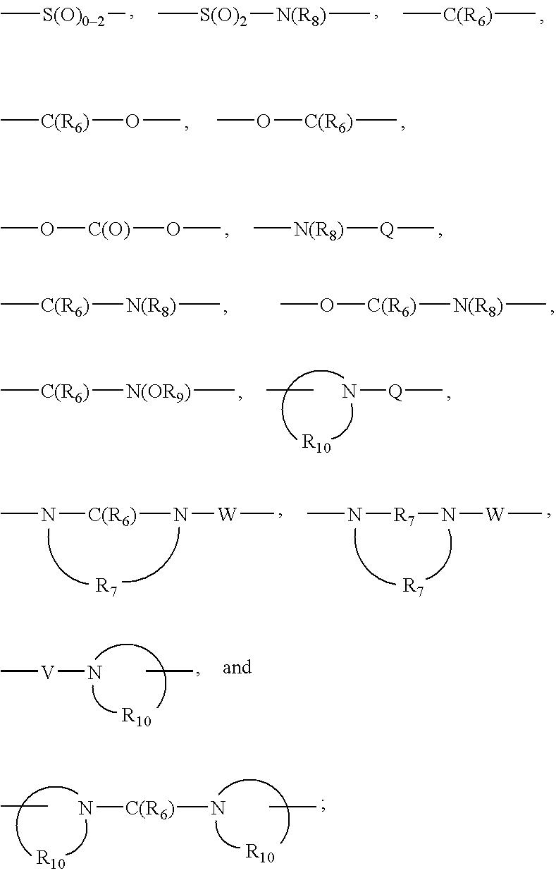 Figure US07939526-20110510-C00124