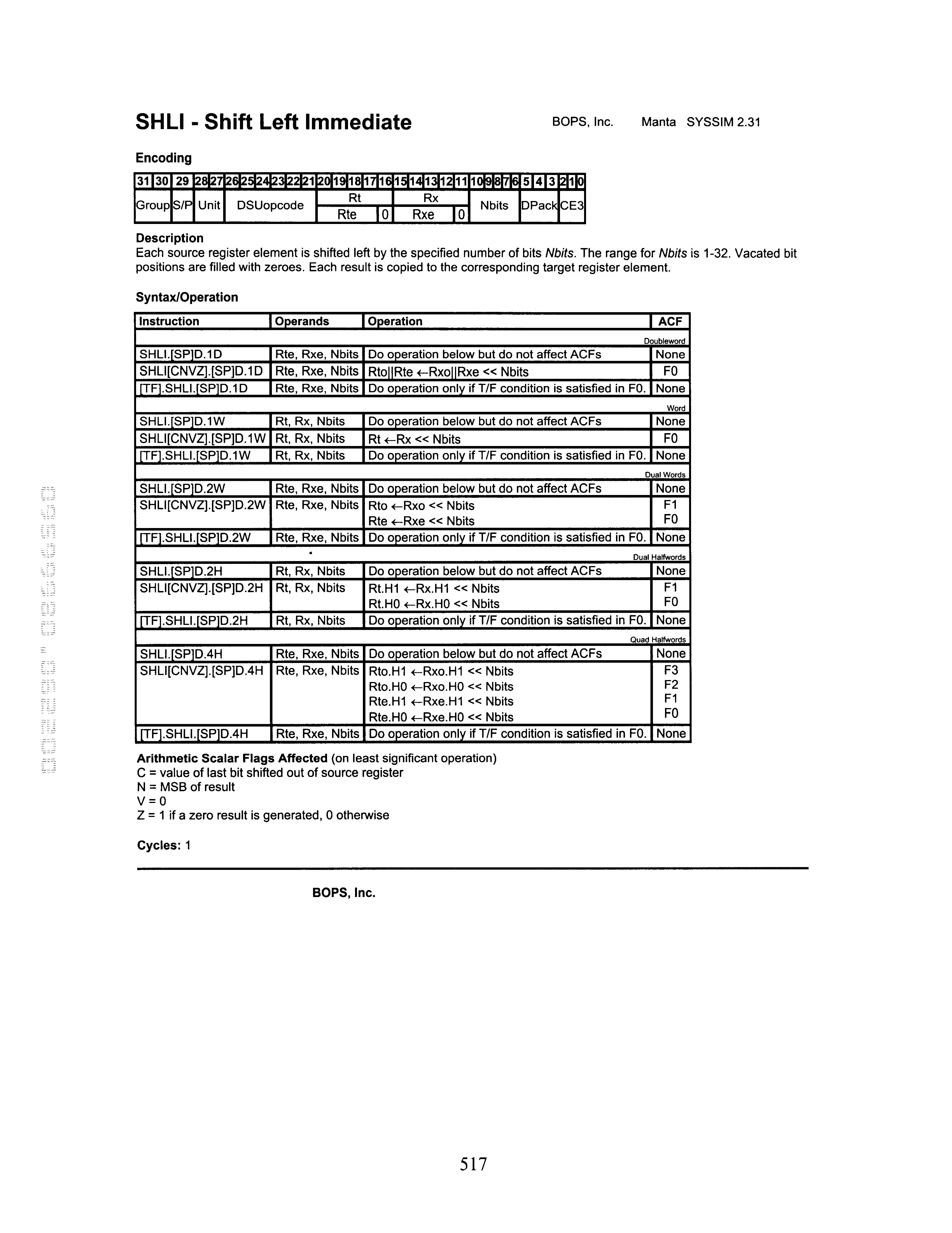 Figure US06748517-20040608-P00500