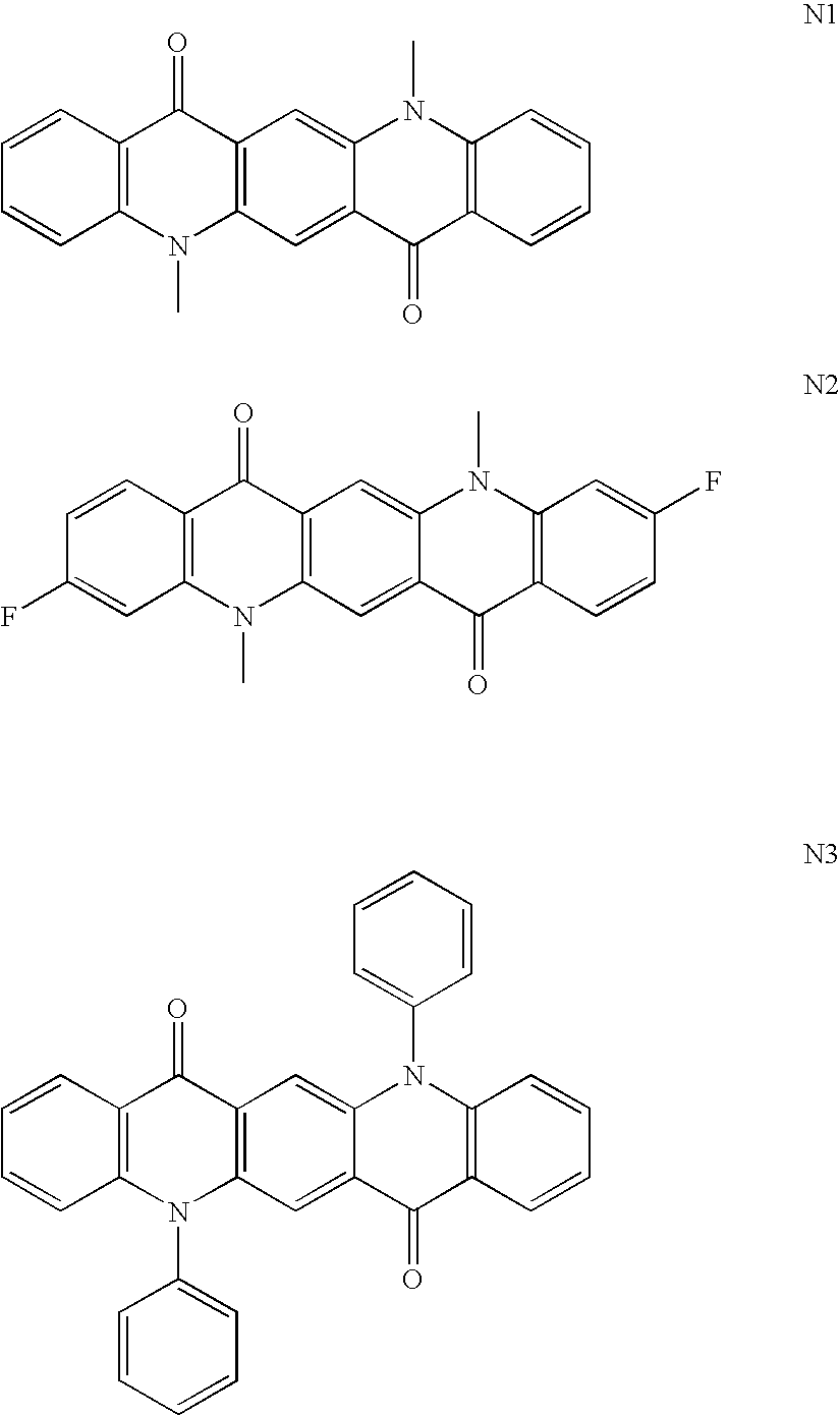 Figure US07821201-20101026-C00019