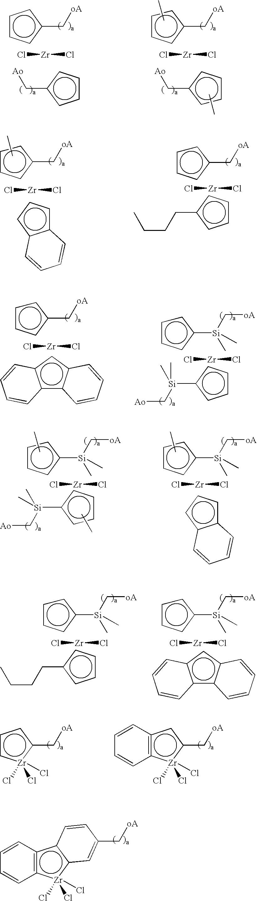 Figure US20060052238A1-20060309-C00005