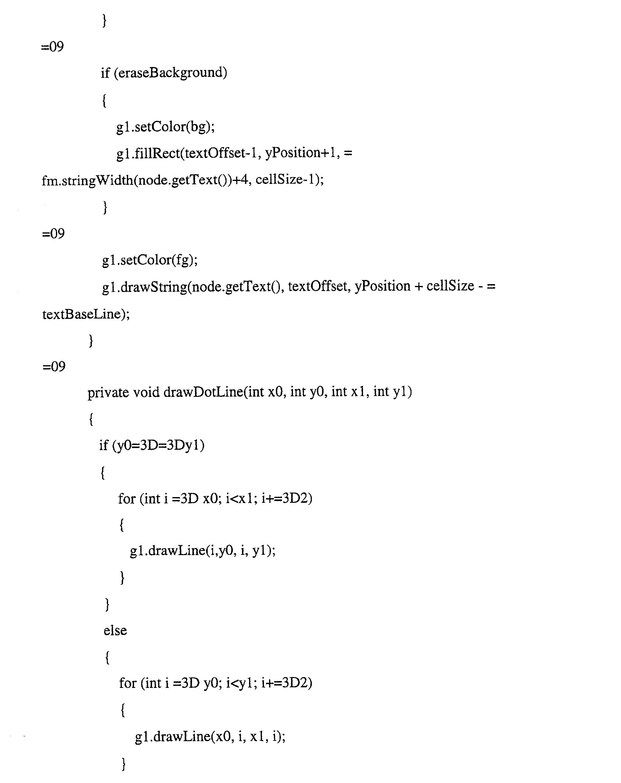 Figure US20040012624A1-20040122-P00043