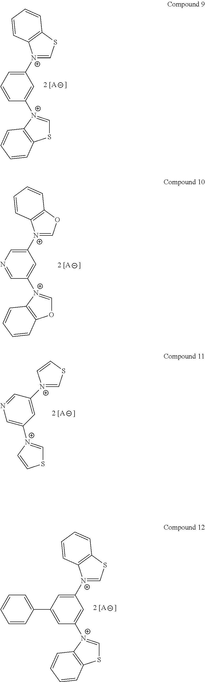 Figure US08563737-20131022-C00008