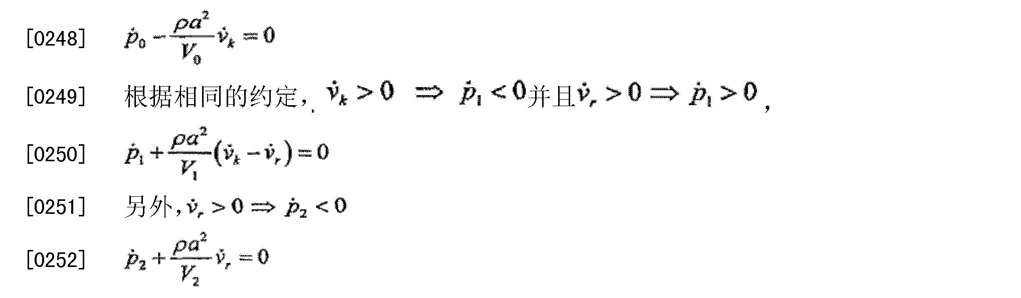 Figure CN102512725BD002210