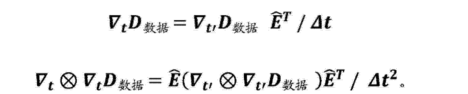 Figure CN104282036AD00291