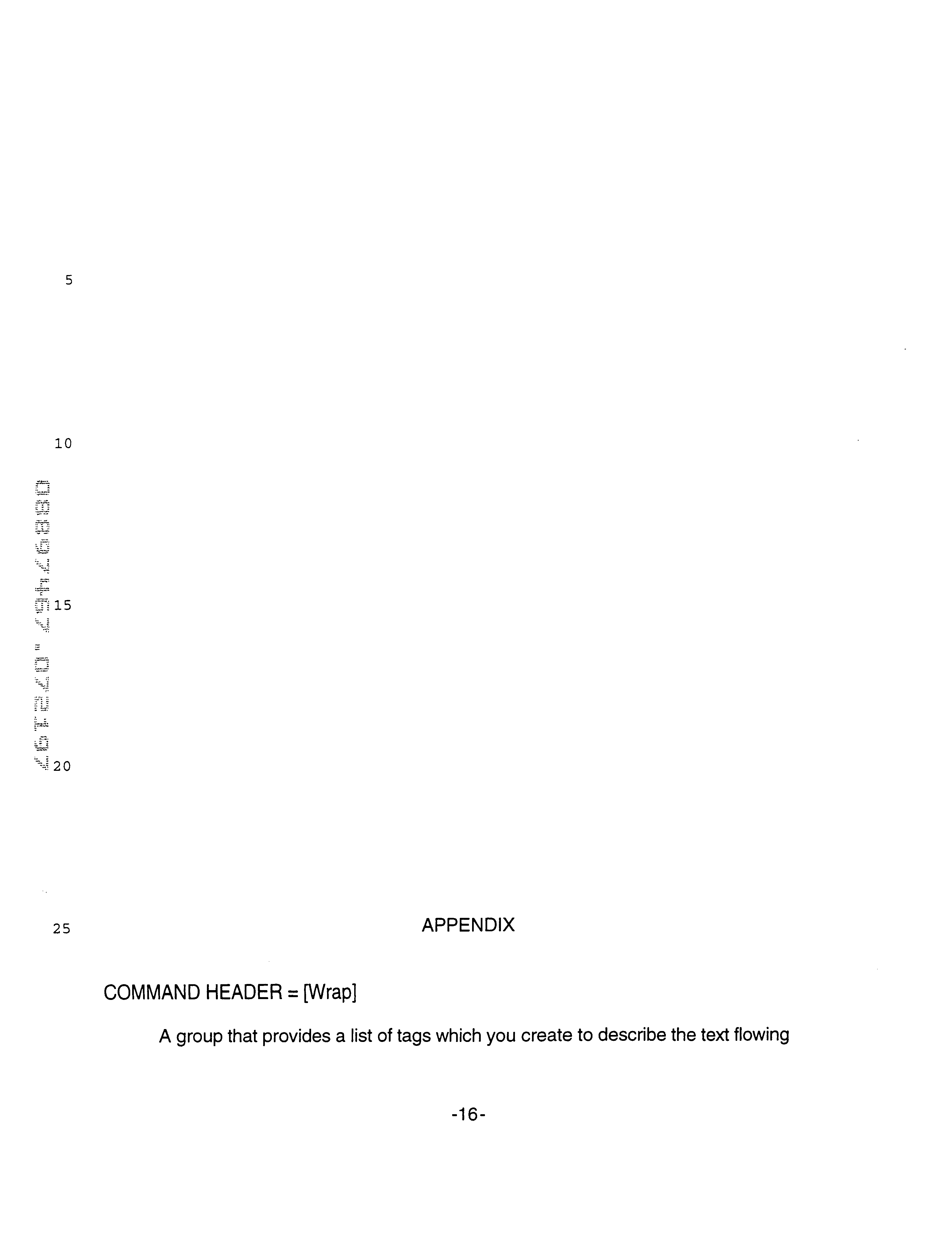 Figure US06209010-20010327-P00001
